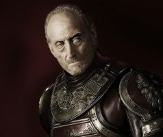 Lord Tywin2 by smradagast