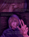 Sky Interface Prologue Pg 2 by Monksea
