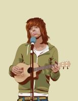 christofer drew. by lustdrunk