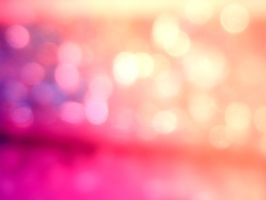 Bright Smile by crackedbliss
