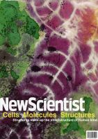 N. Scientist magazine cover 2. by Slippie-Station