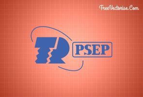 Power Steel and Electro Plating Works Sdn Bhd by zestladesign