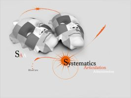 Systematic Articulation by BlueCato