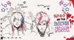 BOTDF by oOo-KupoCoffee-oOo