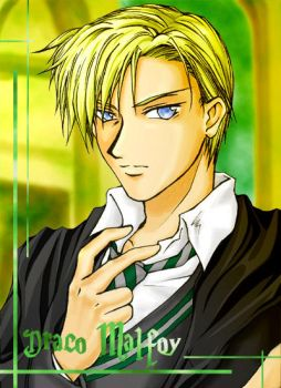 After school Malfoy by cat-cat