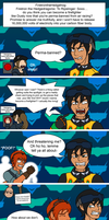 Ask #75 by Ask-The-Mechanids