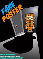 895graphics fake poster 3 by 895graphics