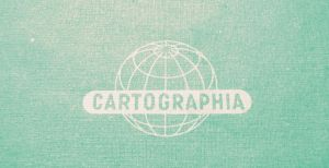 Cartographia by conceptions