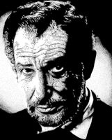 Vincent Price by KBClise