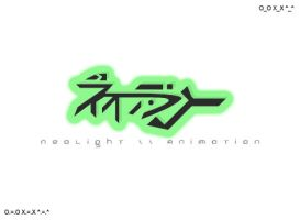 Neolight by Journeyful