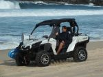 Bondi Beach Buggy by BrendanR85
