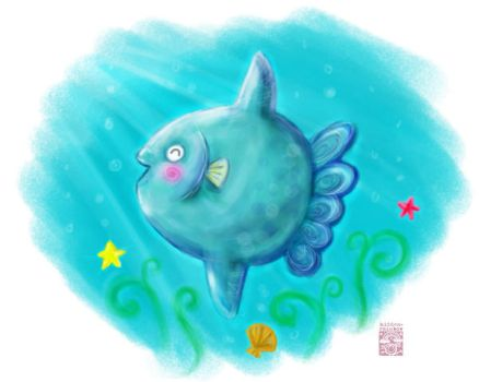 Mola by jlynnppg