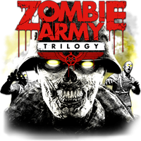 Zombie Army Trilogy v2 by POOTERMAN