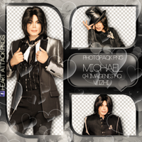 +Photopack Png Michael Jackson by AHTZIRIDIRECTIONER