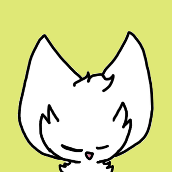 I did something (GIF) by Warrior-Cat-Icons