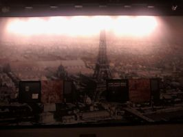 world war 1 museum 8 by DarkAngel5213