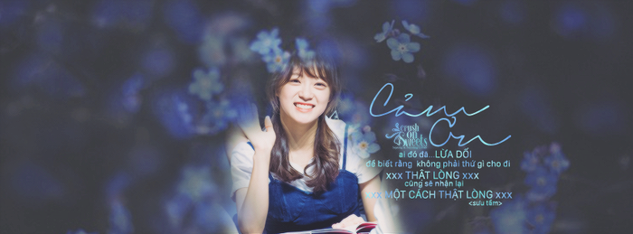 06022016-[QUOTES] SeJeong cover_3 by BunnyLuvU