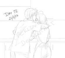 Day 52 by Jackilyn