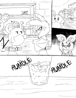 Mission 1: Page 2: Shaken, not Stirred by Brownie-Bytes