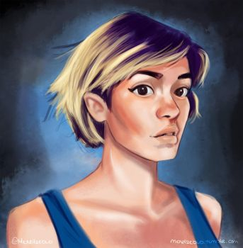 Rgd442013 by ivey
