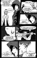 WillowHillAsylum R2 PG04 by lady-storykeeper