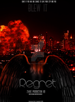 Regret by PhreshSoldier