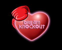 Dream Knockout by bluebowser99
