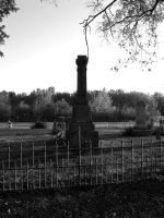 Hinchcliffe Cemetery 1 by 12of8