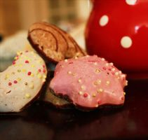 cookies by canale