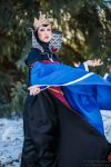 Couture de Force Evil Queen 4 by NovemberCosplay