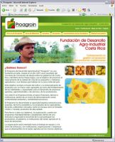ProAgroin by InterGraphicDESIGNS