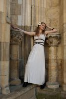Angelic moment stock 49 by Random-Acts-Stock