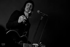 Ville Valo - HIM by 1pen