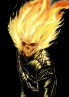 flameskull bis by jel