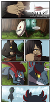 Duality R4: Page 02 by biscuitcrumbs