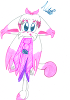.:Marker:Colored:NatCat:. by NatPal