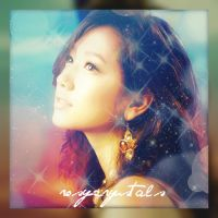 Park Shin Hye by rosycrystals