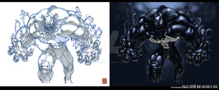 ULTIMATES_VENOM_for_shun-008 by totmoartsstudio2
