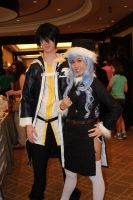 AFO 2012 14 by CosplayCousins
