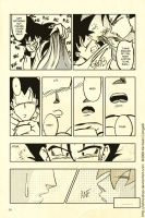 CH.FOUR Reborn_Pag.30 by Latinodrop