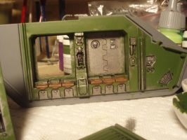 RV Land Raider Int detail 2 by Longscope