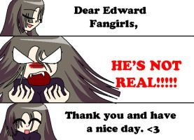 For all those Edward Fangirls by dogtree103