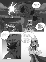 PMD-L Chapter:9 Page:4 by DrawerElma