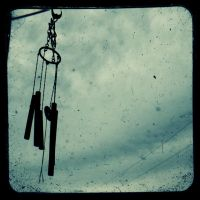 windchimes by deadlanceSteamworks
