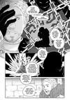 DAI - Perseverance page 10 by TriaElf9