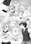Chocolate with pepper-Chapter 7-19 by chikorita85