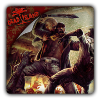 Dead Island icon by Themx141