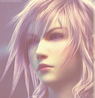 Lightning edit by ShadowShikome