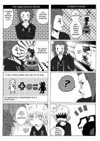 kingdom hearts 2 4-koma P7 by knil-maloon