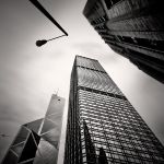 Central III by Jez92